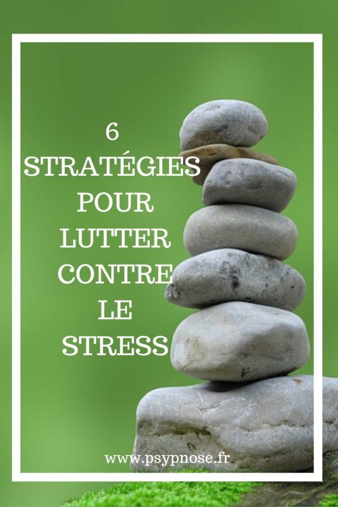 6-Stratégies-pour-lutter-contre-le-stress