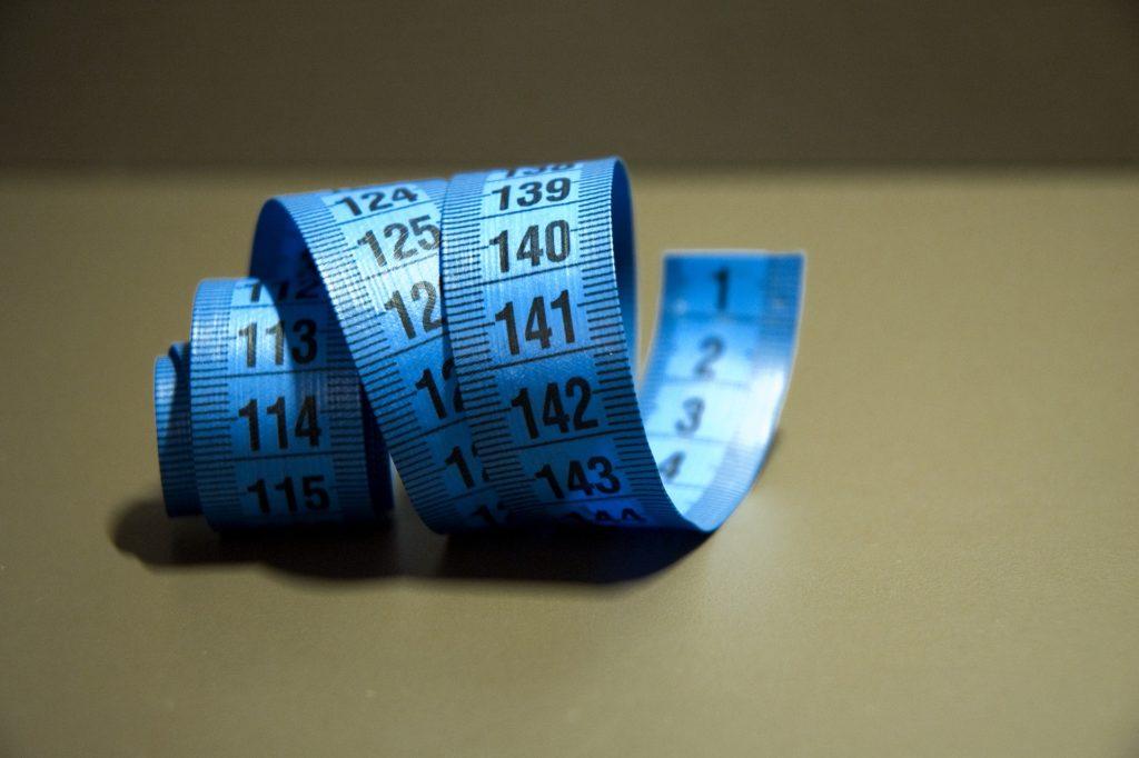 vaincre les blocages psychologiques pour perdre du poids