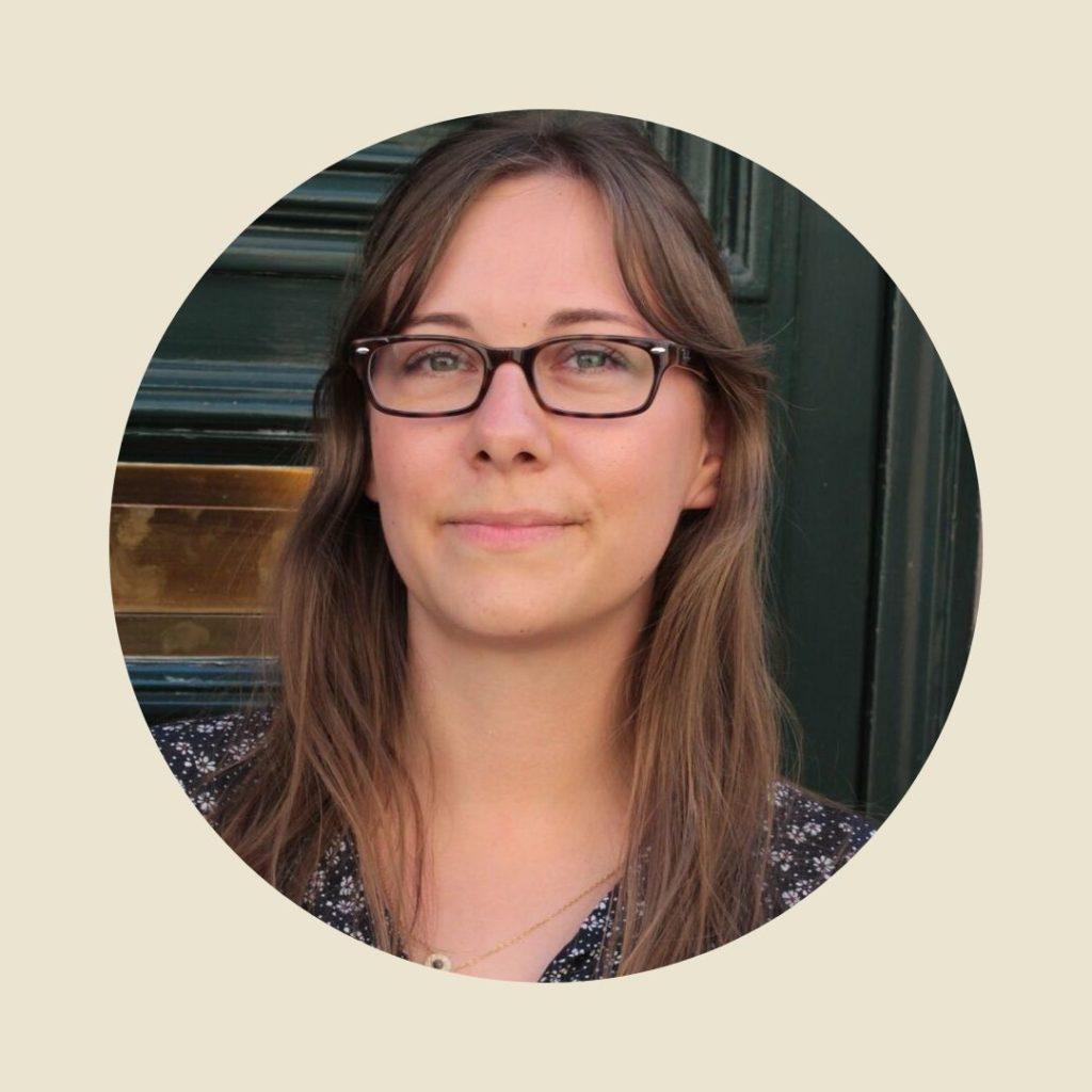 Nussbaumer Aurélie, psychologue et hypnothérapeute sur Bordeaux (1)