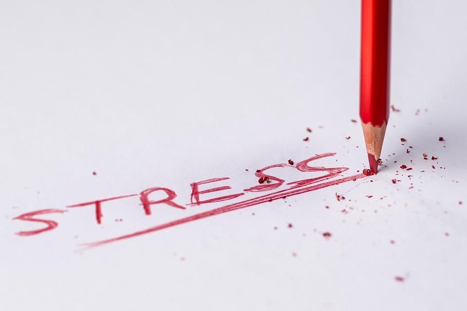 6 astuces pour gérer le stress