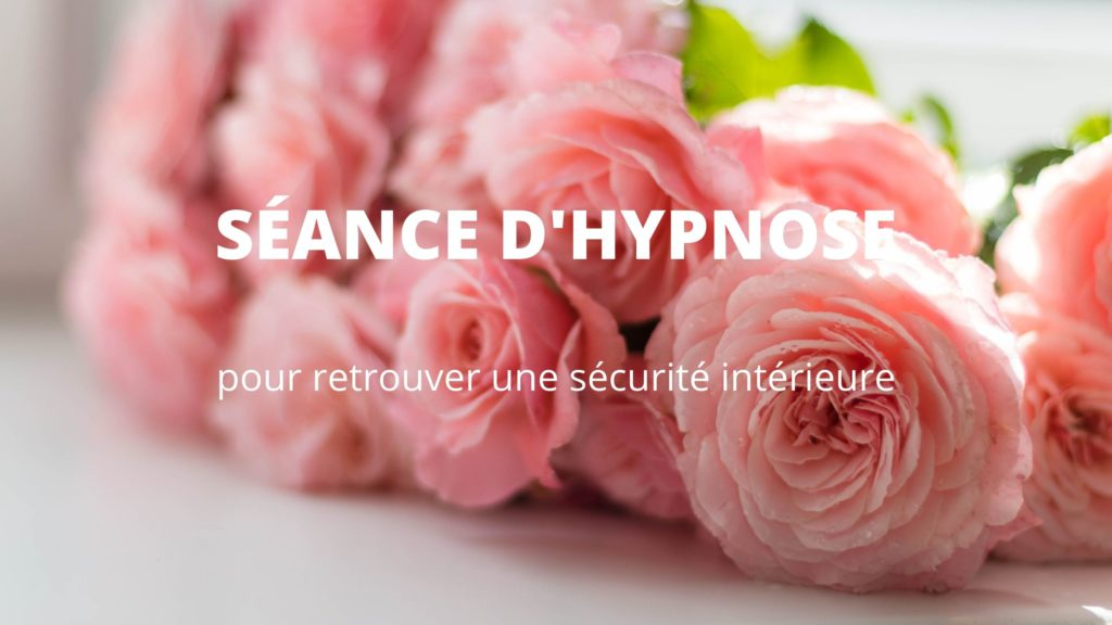 audio-hypnose-gratuit