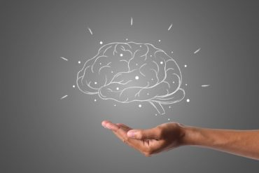 Les bienfaits de l'écriture : effets thérapeutiques