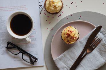 Comment maigrir sans régime ? 5 conseils