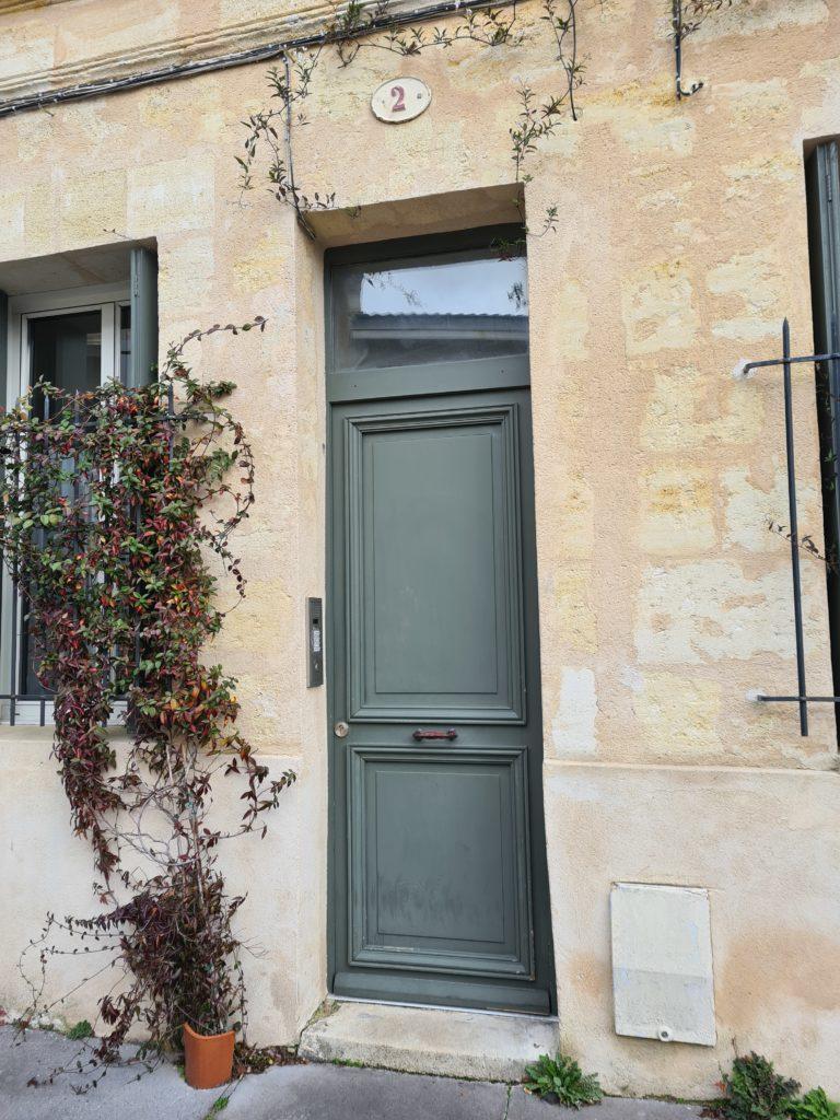 2-rue-brian-psychologue-hypnotherapeute-Bordeaux
