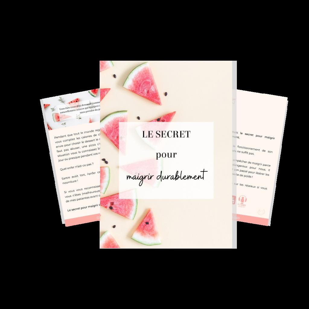 ebook-gratuit-secret-maigrir-durablement